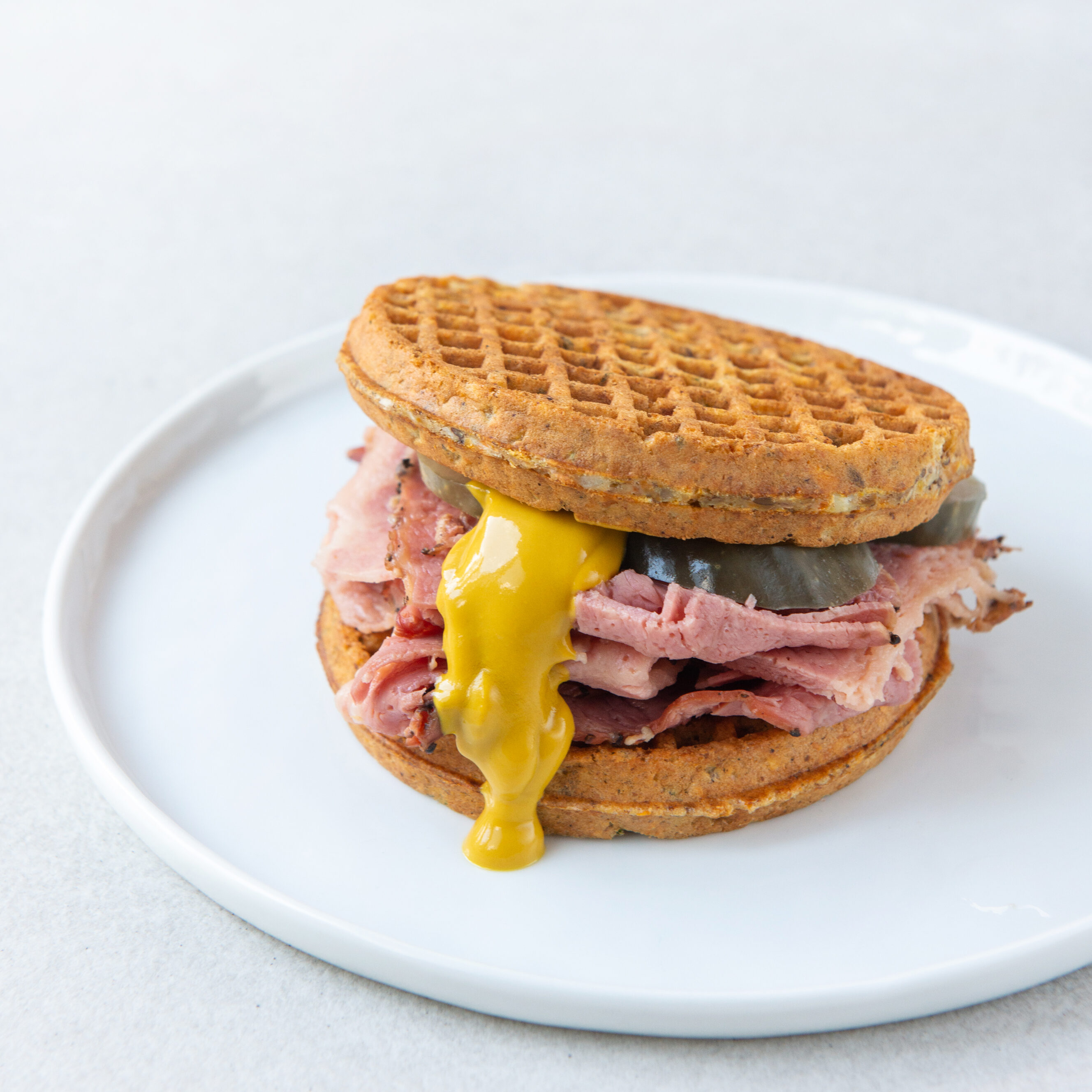 Gaufre_original_smoked_meat